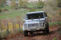 CLUB-MBF-2016-11-11-Limousin-018