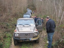 CLUB-MBF-La-Bourgogne-2012-Photos-(124)