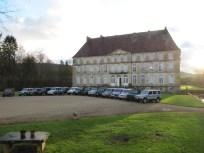 CLUB-MBF-La-Bourgogne-2012-Photos-(14)