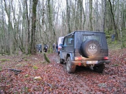 CLUB-MBF-La-Bourgogne-2012-Photos-(148)
