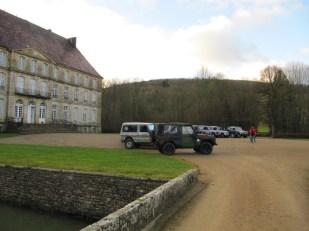 CLUB-MBF-La-Bourgogne-2012-Photos-(25)