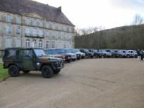 CLUB-MBF-La-Bourgogne-2012-Photos-(28)
