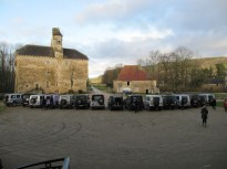 CLUB-MBF-La-Bourgogne-2012-Photos-(39)