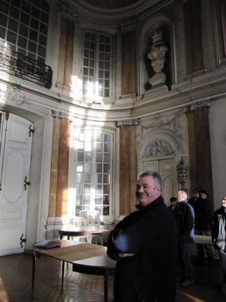 CLUB-MBF-La-Bourgogne-2012-Photos-(59)