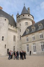 CLUB-MBF-Pays-De-Loire-2014-113