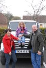 CLUB-MBF-Pays-De-Loire-2014-120
