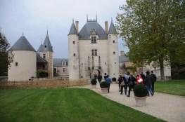 CLUB-MBF-Pays-De-Loire-2014-18