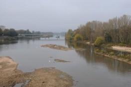 CLUB-MBF-Pays-De-Loire-2014-45