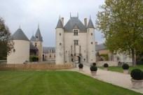 CLUB-MBF-Pays-De-Loire-2014-91