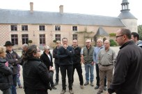 CLUB-MBF-Pays-De-Loire-2014-96