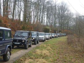 Club-4x4-MB-Les-Vosges-Du-Nord-009