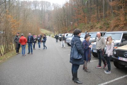 Club-4x4-MB-Les-Vosges-Du-Nord-011