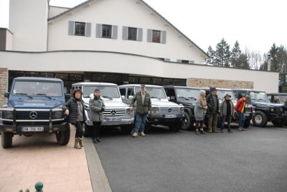 Club-4x4-MB-Les-Vosges-Du-Nord-054