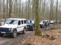 Club-4x4-MB-Les-Vosges-Du-Nord-071