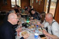 Club-4x4-MB-Les-Vosges-Du-Nord-090