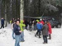 Club-MBF-Beaujolais-2012-19-Fevrier-2012-(29)