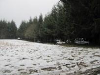 Club-MBF-Beaujolais-2012-19-Fevrier-2012-(5)
