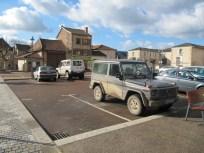 Club-MBF-Beaujolais-2012-19-Fevrier-2012-(52)