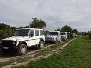 Club-MBF-Pays-Loire-Acte-2-022