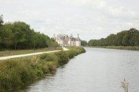 Club-MBF-Pays-Loire-Acte-2-033