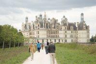 Club-MBF-Pays-Loire-Acte-2-045