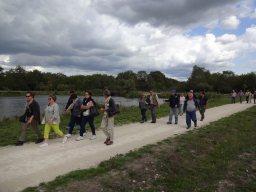 Club-MBF-Pays-Loire-Acte-2-048