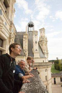 Club-MBF-Pays-Loire-Acte-2-058