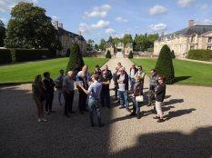 Club-MBF-Pays-Loire-Acte-2-086