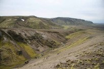 Islande-1-078_DXO