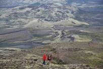 Islande-1-095_DXO