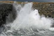 Islande-12-053_DXO