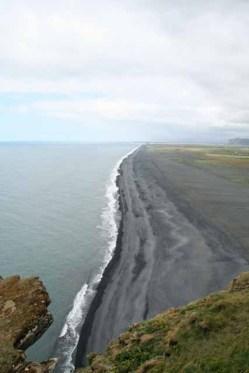Islande-12-093_DXO
