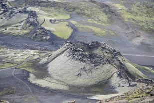 Islande-2-006_DXO