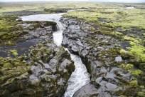 Islande-2-028_DXO