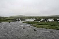 Islande-2-030_DXO