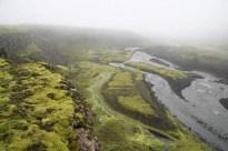 Islande-2-032_DXO