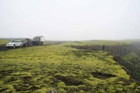 Islande-2-033_DXO