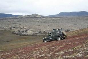 Islande-3-009_DXO