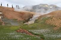 Islande-3-029_DXO
