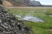 Islande-4-048_DXO