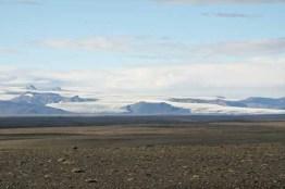 Islande-4-114_DXO