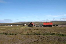 Islande-5-146_DXO