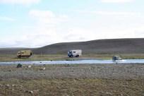 Islande-5-155_DXO