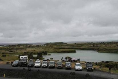 Islande-6A-182_DXO