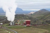 Islande-6A-257_DXO