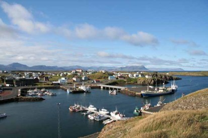 Islande-9-007_DXO