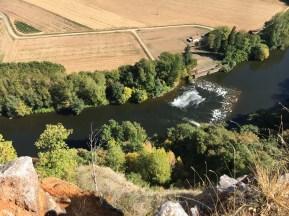 Aveyron 2018 059