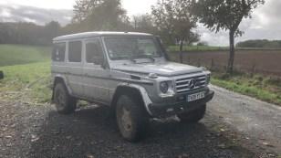 Limousin-2019-041