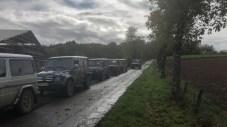 Limousin-2019-045