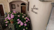 Corse_2021_163